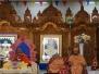 Katha Parayan Day-4